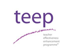 The Teacher Effectiveness Programme (TEEP)