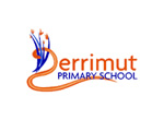 Derrimut Primary School