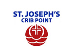 St Joseph's Crib Point