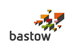 Bastow Institute