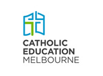 Catholic Education Melbourne