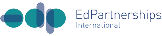 Ed Partnership International